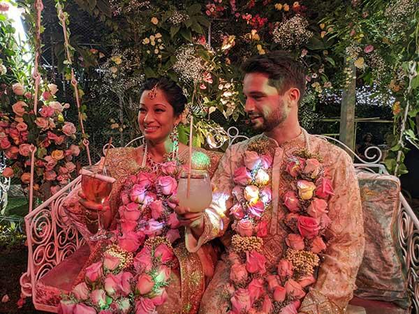 Matrimoni-internazionali(1)