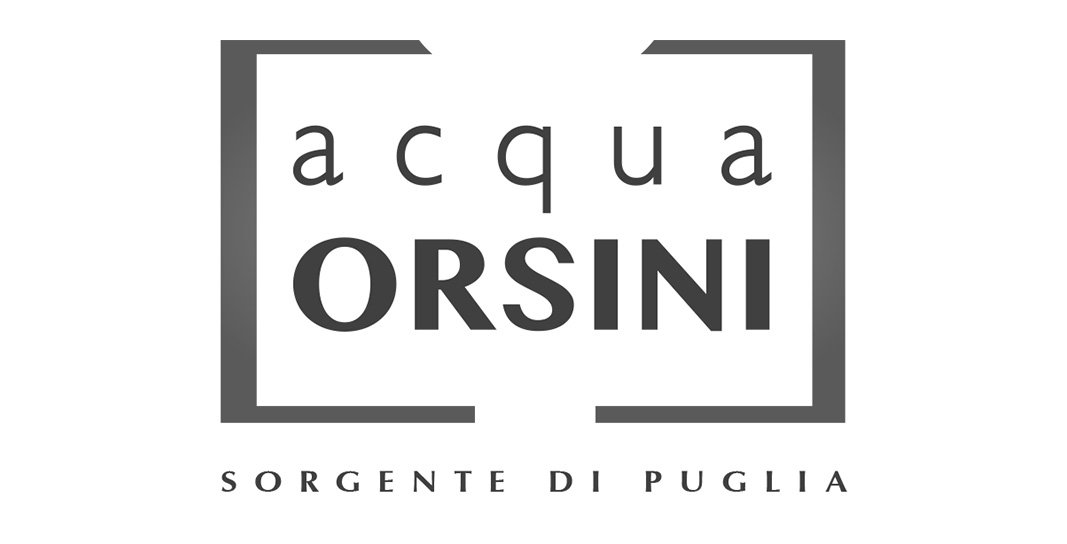 acqua-orsini-logo-big