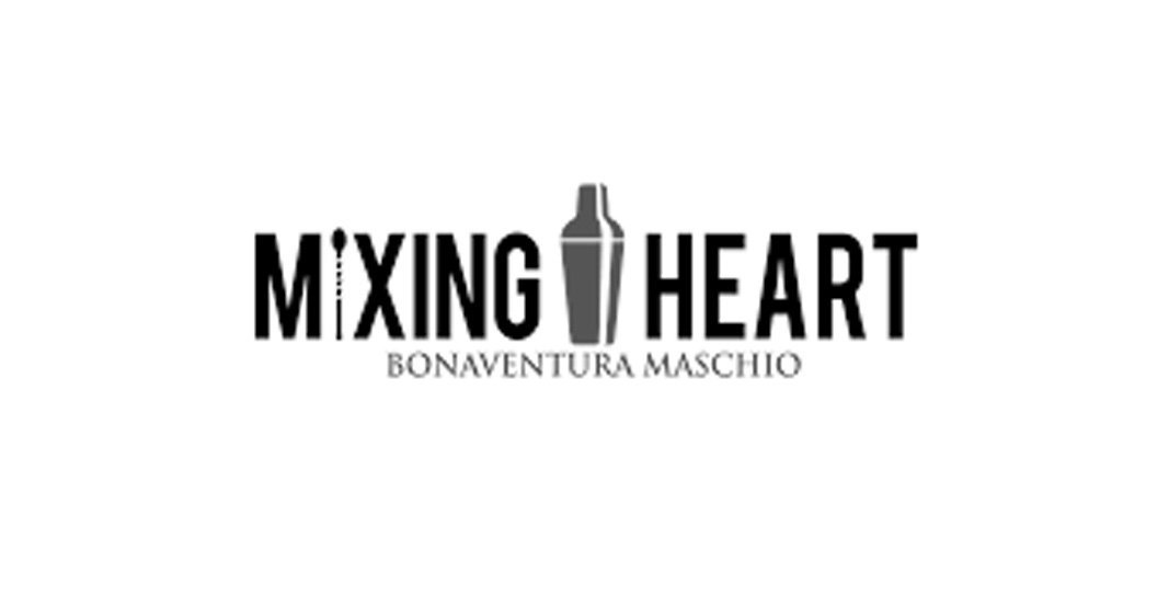 mixing-heart-big