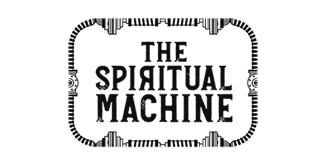 spiritual-machine-logo-big